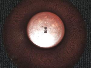 dscn2688